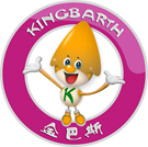KINGBARTH