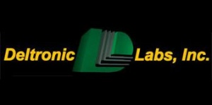 Deltronic labs